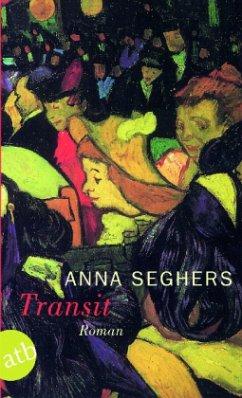 Transit - Seghers, Anna