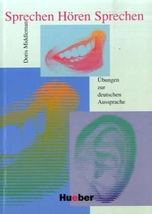 Bungsbuch schulbuch for Doris middleman