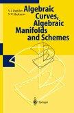 Algebraic Geometry 1