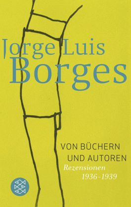 borges and i essay Jorge luis borges, a master of  among his collections of essays available in  which ''were in the nature of hoaxes and pseudo-essays,'' mr borges .