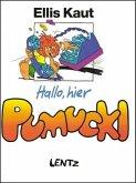 Hallo, hier Pumuckl. Neu-Edition VIIII