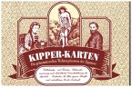 Kipper-Karten-Set