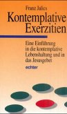 Kontemplative Exerzitien