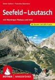 Seefeld - Leutasch