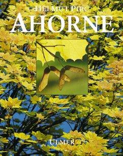 Ahorne - Pirc, Helmut