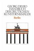 Dehio - Handbuch der deutschen Kunstdenkmäler / Berlin