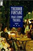 Frau Jenny Treibel