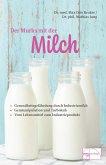 Der Murks mit der Milch