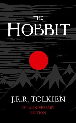 The Hobbit or There And Back Again - Tolkien, John R. R.