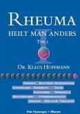 Rheuma heilt man anders 1