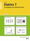 Elektro T. Grundlagen der Elektrotechnik