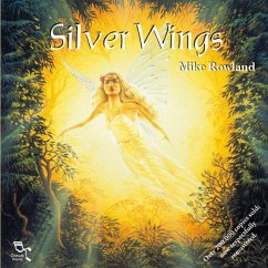 Silver Wings - Rowland,Mike