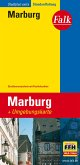 Marburg/Falk Pläne