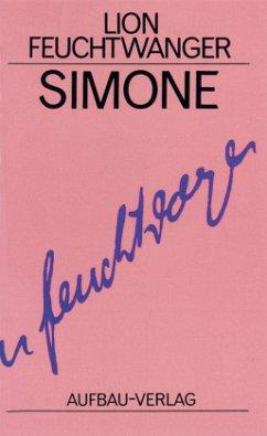 Simone - Feuchtwanger, Lion