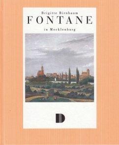 Fontane in Mecklenburg