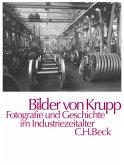 Bilder von Krupp