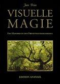 Visuelle Magie