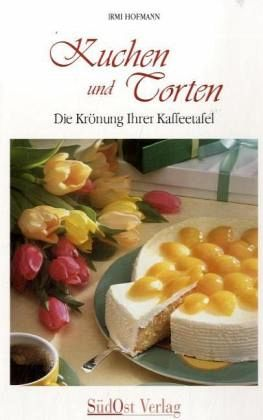kochen und cake ideas and designs