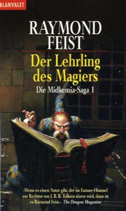ebook Madama Butterfly (Opera Classics Library Series) (Opera Classics