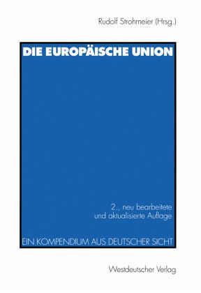 download Neurobiology of Reproduction in