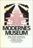 Modernes Museum