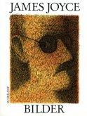 James Joyce Bilder