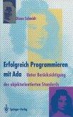 Erfolgreich Programmieren mit Ada