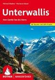 Unterwallis