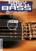 Easy Rock Bass. Inkl. CD