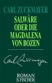 Salware oder Die Magdalena von Bozen