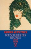 Der Schleier der Beatrice