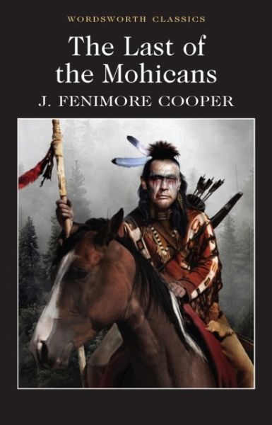 an analysis of james fenimore coopers last of the mohicans James fenimore cooper: james fenimore cooper, first major american novelist, author of the novels of frontier adventure known as the leatherstocking tales, featuring the wilderness scout called natty bumppo, or hawkeye they include the pioneers (1823), the last of the mohicans (1826), the prairie (1827), the pathfinder.