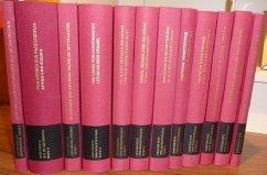 Handbuch der Althebräischen Epigraphik 2/2 - Renz, Johannes; Röllig, Wolfgang
