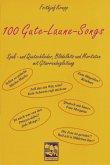 100 Gute-Laune-Songs