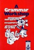 A Grammar Workshop