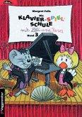 Klavier-Spiel-Schule