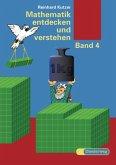 Mathematik entdecken und verstehen 4. Euro
