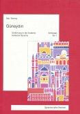 Schlüssel und Wörterverzeichnis / Günaydin Tl.1