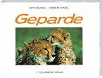 Geparde