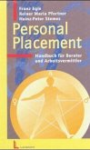 Personal Placement