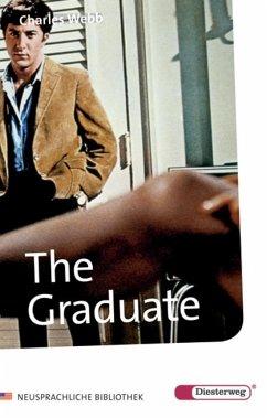 The Graduate - Webb, Charles