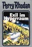 Exil im Hyperraum / Perry Rhodan / Bd.52