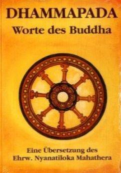 Dhammapada - Buddha, Gautama