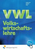 Volkswirtschaftslehre für Höhere Berufsfachschulen. Lehr- und Fachbuch