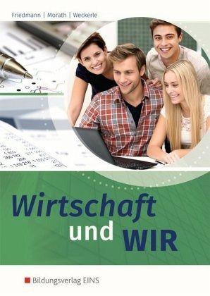wirtschaftskunde klett pdf