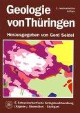Geologie von Thüringen