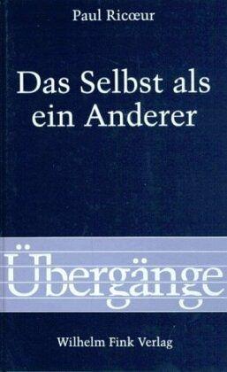 book kollaboration zwischen
