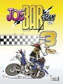 Joe Bar Team Bd.3