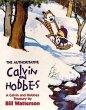 The Authoritative Calvin and Hobbes. Warner Books