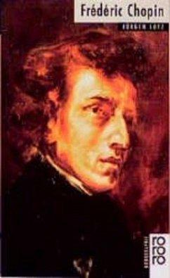 Frederic Chopin - Lotz, Jürgen